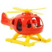 Polesie Helikopter 67654