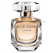 Elie Saab Le Parfum - 90ml EDP