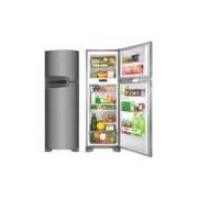 Refrigerador / Geladeira Consul Frost Free, 2 Portas, 386L, Evox - CRM43NK