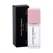 Narciso Rodriguez For Her eau de parfum 20 ml Donna