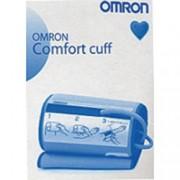 """Manseta tensiometru Omron """"Comfort Cuff"""""""