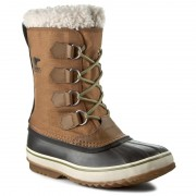 Апрески SOREL - 1964 Pac Nylon NM1440-260 Nutmeg/Black