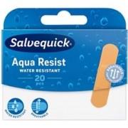 Cederroth Salvequick Aqua Resist Medium 20 st