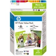 HP Q7966ee Per Photosmart-3300