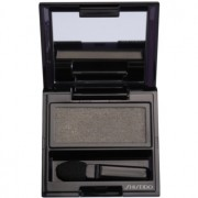 Shiseido Eyes Luminizing Satin озаряващи сенки за очи цвят GR 712 Kombu 2 гр.