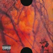 Blank Face - Schoolboy Q (2 LP)