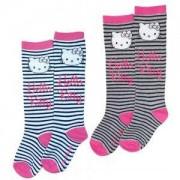 Детски чорапи Disney Hello Kitty