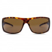 Electric Lentes Electric Charge XL - Carey / Bronce