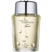 Rasasi Fighting Temptation eau de parfum para hombre 100 ml