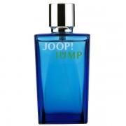 Joop Jump Eau De Toilette Spray 100ml