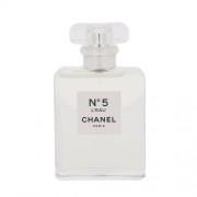 Chanel No.5 L´Eau 100ml Per Donna (Eau de Toilette)
