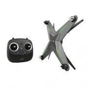 ZicHEXING Professional Xplorer Xiro Xplorer Quadcopter Drone with Remote Controller