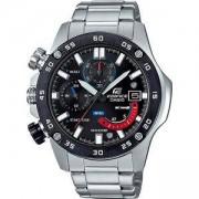 Мъжки часовник Casio Edifice EFR-558DB-1A