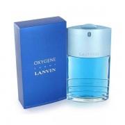 LANVIN OXYGENE EdT 100 ml