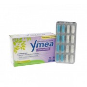 Perrigo Italia Srl Ymea Vamp Control 64 Compresse Nuova Formula