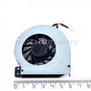 Cooler Laptop Dell Vostro 1088