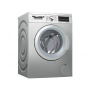Bosch Lavadora Reacondicionada BOSCH WUQ2448XES (Grado A - 8 kg - 1200 rpm - Inox)