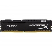 DIMM DDR4 8GB 3466MHz HX434C19FB2/8 HyperX Fury Black