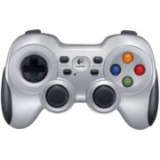 Gamepad Logitech F710 (PC)