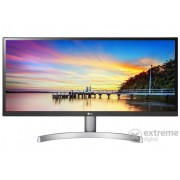 Monitor LED LG 29WK600 IPS FHD