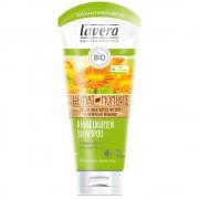 LAVERANA GMBH & Co. KG lavera Ringelblumen-Shampoo