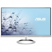 "Asus Designo MX259H - Monitor 25"", FHD (1920x1080), IPS, B&O ICEpower speakers, Flicker free, Low Blue Light, TUV"
