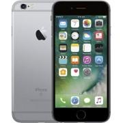 Apple iPhone 6S 32GB Gris, Libre A