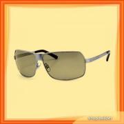 Arctica S-146 B Sunglasses