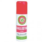 BALLISTOL | Olej BALLISTOL sprej 100ml