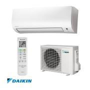 Инверторен климатик Daikin FTXP60K3 / RXP60K3