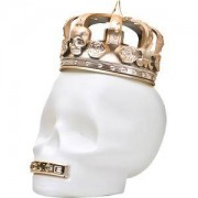 Police Profumi femminili To Be The Queen Eau de Parfum Spray 125 ml