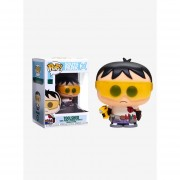 Funko Pop Toolshed South Park