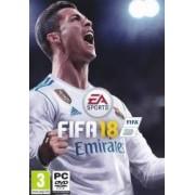 Joc FIFA 18 - PC
