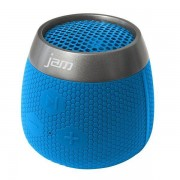 Jam Audio Replay Speaker - Blå