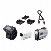 Sony Action Cam FDRX1000VR