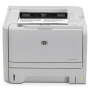 3G HP Laserjet P2035 printer CE461A