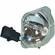 Epson ELPLP56 Projector Lamp (Bulb Only)