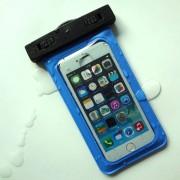 IPhone 6-Tasje