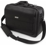 Geanta laptop Kensington SecureTrek 15.6 inch Carrying Case Neagra