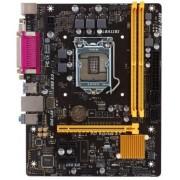 Placa de baza Biostar H110MDS2, Intel H110, LGA 1151