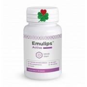 OKG Emulips Active 60 tbl. (napomáhá snižovat podkožní tuk)