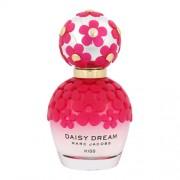 Marc Jacobs Daisy Eau So Fresh Kiss 50Ml Per Donna (Eau De Toilette)
