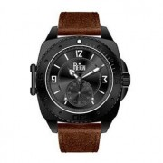 Reign Rn1707 Churchill Mens Watch