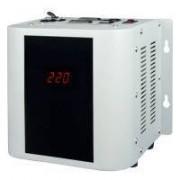 Однофазный стабилизатор напряжения Энергия Hybrid 1000 (U)