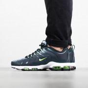 Sneaker Nike Air Max Plus Tn Ultra Férfi cipő 898015 400