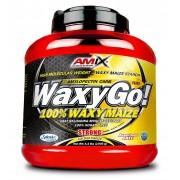 Waxy Go Amix 2 kg