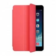 Apple - iPad mini Smart Cover - Pink