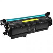 Toner Zamjenski (HP) CF402A / 201A HQ Print