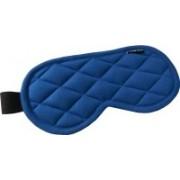 shoppax designer sleeping mask Eye Shade(sky blue)