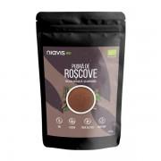 Pudra Roscove Ecologica (Bio) NIAVIS 250g